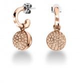 Tommy Hilfiger Earrings 2700841