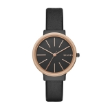 Skagen Ancher SKW2480