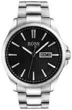 Hugo Boss The James 1513466
