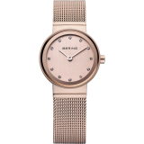 Bering Classic Collection Women 10122-366