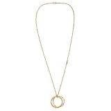 Tommy Hilfige Necklace 2700562