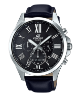 Casio Edifice EFV-500L-1AVUEF