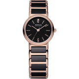 Bering Ceramic Collection Women 30226-746