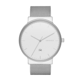 Skagen Ancher SKW6290