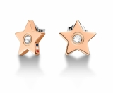 Tommy Hilfiger Earrings 2700843