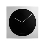 Jacob Jensen Wall Clock JJ0318