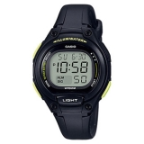 Casio Collection LW-203-1BVEF