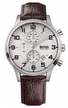 Hugo Boss Contemporary Sport 1512447