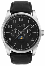 Hugo Boss Heritage 1513467