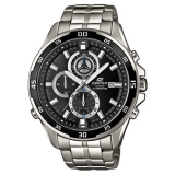 Casio Edifice EFR-547D-1AVUEF