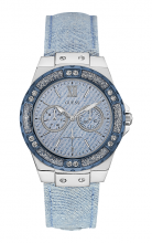 Guess Limelight W0775L1