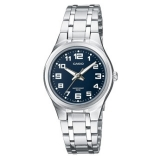 Casio Collection LTP-1310PD-2BVEF