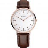Bering Classic Collection Unisex 13738-564