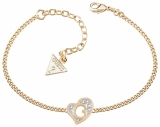 Guess Jewels UBB71528-S