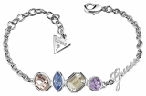 Guess Jewels UBB83020-S