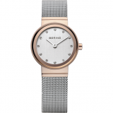 Bering Classic Collection Women 10126-066