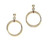 Tommy Hilfiger Earrings 2700575