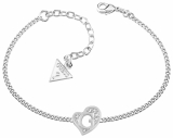 Guess Jewels UBB71527-S
