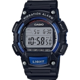 Casio Collection W-736H-2AVEF
