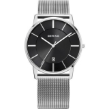 Bering Classic Collection Men 13139-002