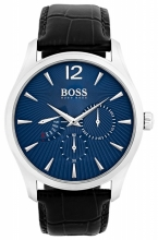 Hugo Boss Commander 1513489
