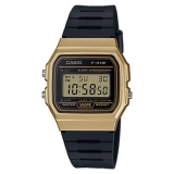Casio Collection F-91WM-9AEF