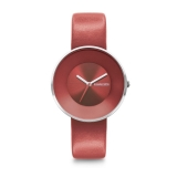 Lambretta Cielo 34mm Red