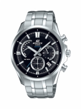Casio Edifice EFB-550D-1AVUER