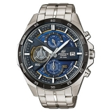 Casio Edifice EFR-556DB-2AVUEF