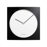 Jacob Jensen Wall Clock JJ0320