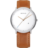 Bering Classic Collection Unisex 11139-504