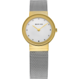 Bering Classic Collection Women 10126-001