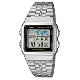 Casio Collection A500WEA-1EF