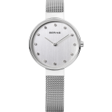 Bering Classic Collection Women 12034-000