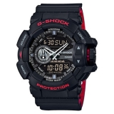 Casio G-Shock GA-400HR-1AER