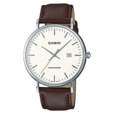Casio Collection MTH-1060L-7AER