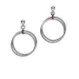 Tommy Hilfiger Earrings 2700574