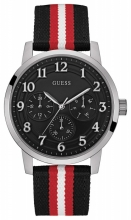 Guess W0975G1