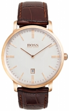 Hugo Boss Tradition 1513463