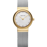 Bering Classic Collection Women 10122-001
