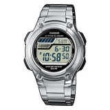 Casio Collection W-212HD-1AVEF
