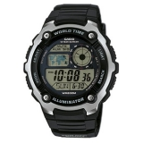 Casio Collection AE-2100W-1AVEF