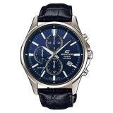 Casio Edifice EFB-530L-2AVUER