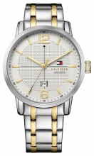 Tommy Hilfiger George 1791214