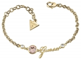 Guess Jewels UBB83027-S