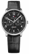 Tommy Hilfiger Will 1791356