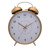 NeXtime Wake-up Copper Large