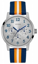 Guess W0975G2