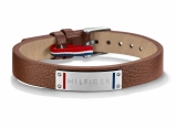 Tommy Hilfiger Men 2700680