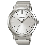 Casio Collection LTP-E118D-7AEF